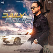 Daily Route - Single von Enzo