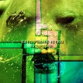Exterminate Tetris by Dj tomsten