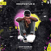 HOOFDSTUK 2 van Chip Charlez