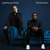 My Salvation de Lighthouse Family
