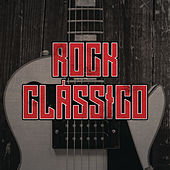 Rock Clássico by Various Artists