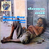 Down and out Blues by Sonny Boy Williamson