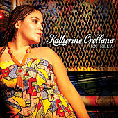 En Ella by Katherine Orellana