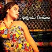 En Ella de Katherine Orellana