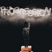 Progression by Smooth