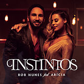 Instintos by Rob Nunes