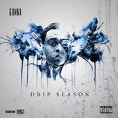Drip Season by Gunna