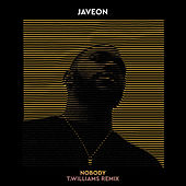 Nobody (T.Williams Remix) de Javeon