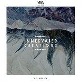 Innervated Creations, Vol. 23 von Various Artists