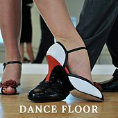 Dance Floor di Various Artists