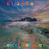 Holiday Collection von Various Artists