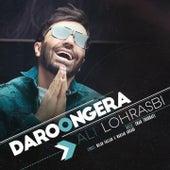 Daroongera by Ali Lohrasbi