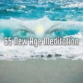 65 New Age Meditation von Entspannungsmusik