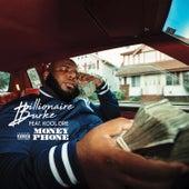 Money Phone (feat. Kool Dre) de Billionaire Burke