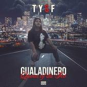 Gualadinero von Tysf