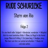 Stern von Rio, Folge 2 de Various Artists