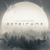 Petrichor de J.T. Peterson