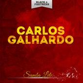 Samba Lele de Carlos Galhardo