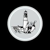 I Give Myself Away de Phoenix Lighthouse Tabernacle