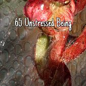 65 Unstressed Being de Ocean Sounds Collection (1)
