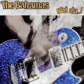 Gini Aja..! de Bahamas