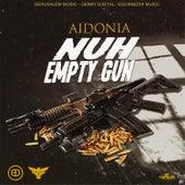 Nuh Empty Gun de Aidonia