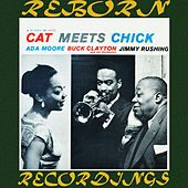Cat Meets Chick (HD Remastered) de Jimmy Rushing