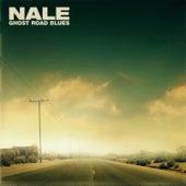 Ghost Road Blues von Nale