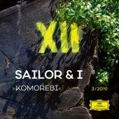 Komorebi von Sailor & I