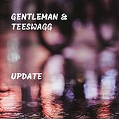 Update von Gentleman