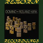 Domino - The Complete Sessions  (HD Remastered) de Roland Kirk