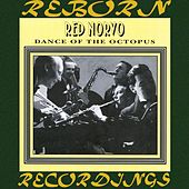 Dance of the Octopus (HD Remastered) von Red Norvo