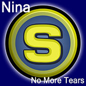 No More Tears von Nina