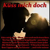 Küss mich doch by Various Artists