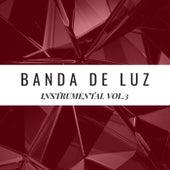 Instrumental, Vol. III de Banda de Luz