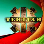 Trascendencia de Tehijah