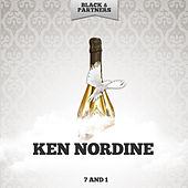 7 And 1 by Ken Nordine