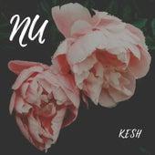 Nu by Kesh