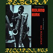 Introducing Roland Kirk (HD Remastered) de Roland Kirk