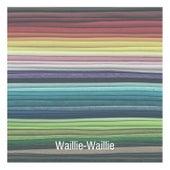 Waillie-Waillie van Various Artists