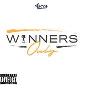 Winners Only von Macca