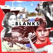 If You Fall de Blanks