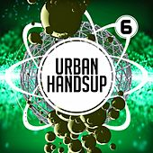 Urban Handsup 6 de Various Artists