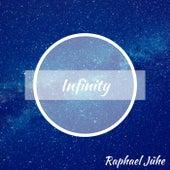 Infinity by Raphael Jühe