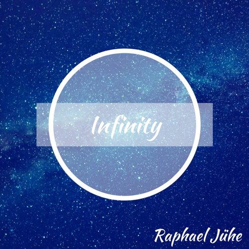Infinity de Raphael Jühe