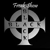 Freak Show de Black