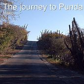 The Journey to Punda de Mako