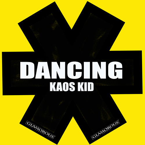 Dancing by Kaos Kid