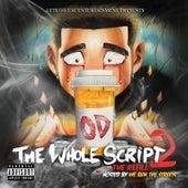 The Whole Script 2 : The Refill de Od