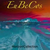 Horizon Collection von Various Artists